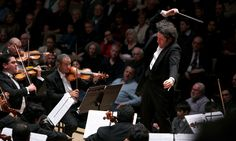 Gustavo Dudamel and his Simón Bolívar forces excel in The Rite of Spring – and those encores