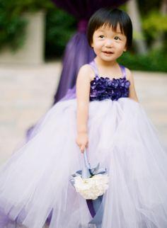 purple princess...Photography By / esthersunphoto.com, Wedding Planning   Design By / fresheventscompany.com, Floral Design By / ixoraflorist.com