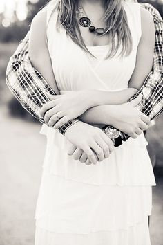 Engagement Pic <3