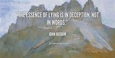 quotes on lying and deception - Saferbrowser Yahoo Image Search Results