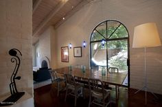 Check out this Single Family in PHOENIX, AZ - view more photos on ZipRealty.com: http://www.ziprealty.com/property/6801-N-18TH-ST-PHOENIX-AZ-85016/1998610/detail?utm_source=pinterest_medium=social_content=home