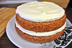 (GP) Noi românii considerăm morcovul un ingredient de bază în mâncăruri, fie că sunt aperitive, ciorbe sau feluri principale. Alături de celelalte elemente Carrot Cake, Bagel, Carrots, Cheesecake, Bread, Sweet, Desserts, Cooking Ideas, Food