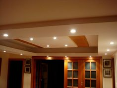 Best Of Master Bedroom Ideas Colors . Living Room Ceiling Design for Modern Master Bedroom Wall Paint Gypsum Ceiling Design, House Ceiling Design, Home Ceiling, Ceiling Decor, Ceiling Ideas, Modern Ceiling, Ceiling Lighting, Different Ceiling Designs, Best Ceiling Designs