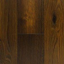 White Oak Aged Oak manufactured by Muskoka Hardwood Flooring #hardwood #hardwoodflooring #whiteoak