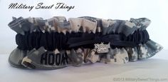 Ready to Ship  Army National Guard by MilitarySweetThings on Etsy
