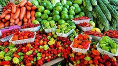 Money Management if You are a Bodybuilder - CCEA Finance Group Bodybuilder, Money Management, Finance, Stuffed Peppers, Group, Vegetables, Healthy, Food, Stuffed Pepper