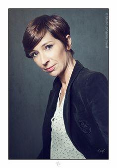 Portrait corporate Business Portrait femme Portrait Studio Corporate Business Portrait portrait woman Studio portrait