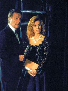 """Hart To Hart: Crimes Of The Hart"" (1994)"