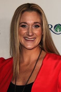 Today Show: Kerri Walsh Jennings Pregnancy Exercises with Weights
