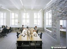 cool-office-space-17