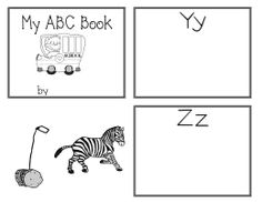 reading recovery abc book pages.pdf