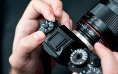 Photography What Is Shutter Speed (With Video) What Is Shutter Speed, Slow Shutter Speed, Exposure Photography, Wildlife Photography, Photography Tips, Lightroom, Speed Writing, Smartphone Fotografie, Technique Photo