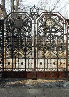 Mount Hope Cemetery, Elmont, NYC