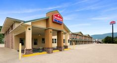 The Ramada Limited Chattanooga - Lookout Mountain - 3 Star #Hotel - $59 - #Hotels #UnitedStatesofAmerica #Chattanooga http://www.justigo.tv/hotels/united-states-of-america/chattanooga/the-ramada-limited-chattanooga-lookout-mountain_116765.html