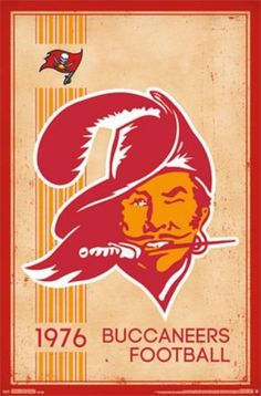 da BUCS! on Pinterest | Tampa Bay Buccaneers, NFL and Mike Evans