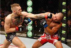 UFC fighter, Conor McGregor, makes massive profit at UFC 189 Mcgregor Fight, Connor Mcgregor, Ufc 189, Ufc Fight Night, Ufc Fighters, Ultimate Fighting Championship, Fox Sports, Sports News, Secret To Success