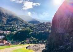 The view from Castelgrande to the other 2 castles of Bellinzona - Clickasnap - The world's largest, free to use, paid per view, image sharing platform Pay Per View, Image Types, Medieval Castle, World Heritage Sites, Image Sharing, View Image, Worlds Largest, Castles, Beautiful Places
