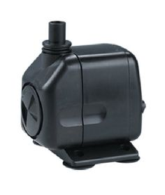 JEBO AP1550 Aquarium Water Pump, 215GPH -- Check this awesome product by going to the link at the image.