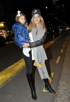 Manolo Garcia, Chloe, Mom Style, Teen, Fashion, Teatro, Aladdin And Jasmine, Two Daughters, Sons