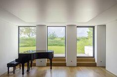 casa-em-oxfordshire-peter-feeny-architects (6)