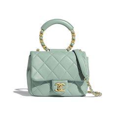 OPOO Multicolor Handbag Strap Purse Strap Replacement Strap Canvas Wide Strap Replacement Crossbody Strap for Handbags