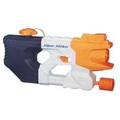 Nerf Super Soaker Tornado Scream >>> Read more reviews of the product by visiting the link on the image. (This is an affiliate link and I receive a commission for the sales)