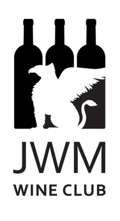 JW Marriott Hotels & Resorts Introduces JWM Wine Club. New Curated In-Home Wine-Tasting Experience Invites Guests To Sip and Savor.