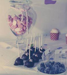 dessert table rosa roma decorazioni e dessert per feste di bambini