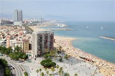 Discover How Much Things Cost on a Spanish Holiday