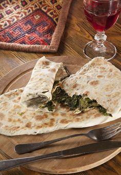 Блюда с зеленью: рецепты от шеф-поваров :: Способы и советы :: JV.RU — Фитнес, здоровье, красота, диеты
