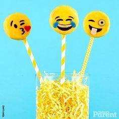 Emoji-cumpleaños-Party-artículo de hoy-Parent8