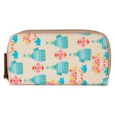 Natural, Fair Trade e-Shop for Mommies and Babies Cute Diaper Bags, Zip Around Wallet, Fair Trade, Pink, Baby, Shopping, Natural, Rose, Fair Trade Fashion