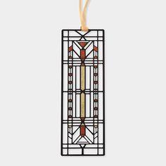 53 Frank Lloyd Wright ideas | frank lloyd wright. wright. lloyd wright