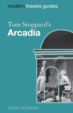 Arcadia university thesis day