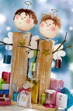 Pia Pedevilla Pia Pedevilla Mehr The post Pia Pedevilla appeared first on Woodworking Diy. Christmas Hat, Christmas Angels, Christmas Crafts, Christmas Decorations, Christmas Ornaments, Diy Gifts For Kids, Crafts For Kids, Wood Crafts, Diy And Crafts