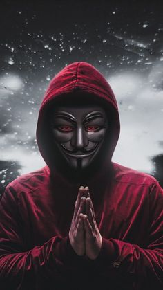 Anonymous mask Man Wallpaper HD this is Anonymous mask Man Wallpaper HD anonymous mask wallpaper anonymous mask anonymous man Joker Iphone Wallpaper, Ultra Hd 4k Wallpaper, Smoke Wallpaper, Cartoon Wallpaper Hd, Graffiti Wallpaper, Joker Wallpapers, Boys Wallpaper, Wallpaper Downloads, Cute Wallpapers