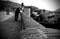 Fotografo di Matrimonio: Allestimenti e stile Wedding Planner ad Acqui Terme. Alpi, Valle d'Aosta.
