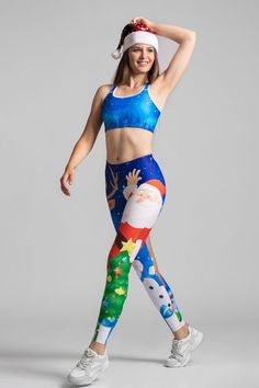 This FIERCEPULSE Christmas Tree Set is ready to be your Christmas Outfit for the Christmas party! Visit our site for more cute Christmas designs! #fiercepulse #leggings #christmasparty #christmasoutfit Christmas Party Outfits, Holiday Party Outfit, Christmas Gifts, Christmas Tree, Leggings Outfit Winter, Christmas Leggings, Athleisure Outfits, Athleisure Fashion, Christmas Shopping Online
