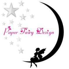 Ich biete einen Rabatt an! Filofax Mini, Filofax Personal, Paper, Design, Creative, Design Comics