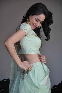 Pragya Jaiswal New Chudidhar Pics Indian Film Actress, Indian Actresses, Lehenga Blouse, Saree, Beautiful Bollywood Actress, Indian Attire, Indian Designer Wear, India Beauty, Hottest Photos