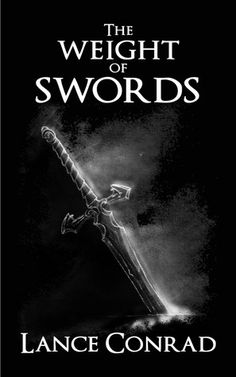 DeviantArt - The Largest Online Art Gallery and Community The Fencer, Sword Drawing, Dragon Sword, Sword Of The Spirit, Mysterious Girl, Bravest Warriors, Knight In Shining Armor, Dagger Tattoo, Swords And Daggers