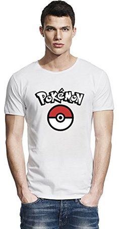 Pokemon Pokeball Edge prima camiseta X-Large #camiseta #starwars #marvel #gift