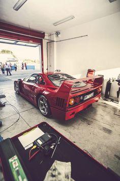 Ferrari Random Inspiration 168 Architecture, Cars, Style & Gear – World Bayers Maserati, Lamborghini, Ferrari F40, Bugatti, Ferrari Daytona, Ferrari 2017, Porsche, Automobile, Car Pictures