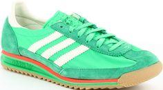 Adidas Samba, Adidas Gazelle, Adidas Sneakers, Shoes, Fashion, Moda, Zapatos, Shoes Outlet, Fashion Styles
