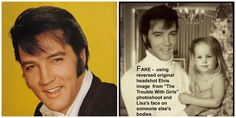 "The ORIGINAL ELVIS PHOTO (left) : Photo shoot for ""The Trouble With Girls"" (MGM) and other publicity purposes in December 1968. Photographer: (possibly) Virgil Apger. This photo was used on the front cover of the LP ""Let's be Friends"" which was released in April 1970. See more at: elvicities.com/..."
