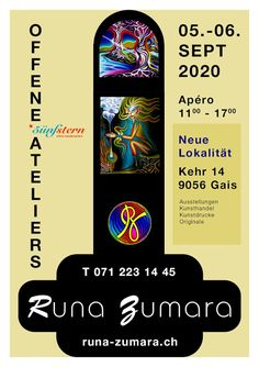 RUNA kunst: Runa Zumara im Kehr 14 / 9056 Gais AR Airbrush Designs, Energy Drinks, Blog, Art, Art Print, Studying, Art Background, Kunst, Blogging