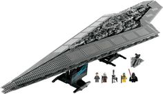 Lego-Super-Star-Destroyer-10221-1-650x380-1