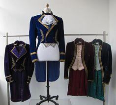 Prince Set | Flickr - Photo Sharing!