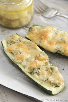 Spinach Artichoke Zu