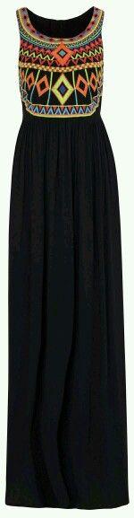 Vestido trival!!!